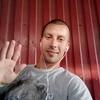Кирилл, 27, г.Ростов-на-Дону