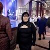 mariya, 36, г.Зеленоградск
