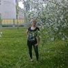 лиза, 35, г.Стерлитамак