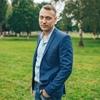 Сергей, 51, г.Гомель