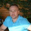 Владимир, 48, г.Сочи