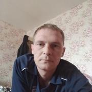 Андрей 33 Брест