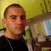 Роман, 22 года, Скорпион, Санкт-Петербург