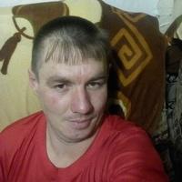 Нафис, 33 года, Водолей, Бирск