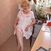 галина, 66, г.Колчестер