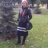 Ярослава, 37, г.Самара
