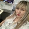 Лилия Сафьянова, 30, г.Мытищи