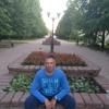Roman, 47, Cherepovets