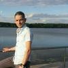 اسامة, 38, г.Саратов