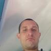 Алекс, 36, г.Кривой Рог