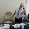 Рустем, 52, г.Нурлат