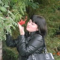 Ирина, 29 лет, Рак, Кемерово