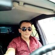 Rəvan Qasimov 36 Баку