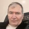 Дро, 51, г.Пикалёво