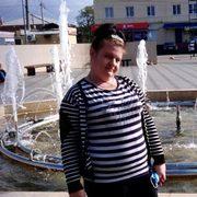 Татьяна Марендыч 40 Ростов-на-Дону