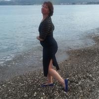 женский, 42 года, Скорпион, Москва