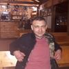 Женя, 33, г.Тернополь