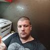 Алексей, 30, г.Сочи