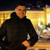 олександр, 26, г.Канев