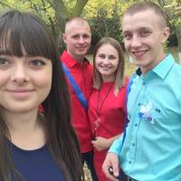 Виталий, 25 лет, Лев, Киев