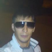 Марат 31 Батайск