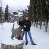 Василий, 37, г.Алушта