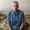 виталий, 39, г.Бийск