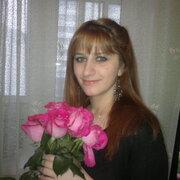 Гаяне 32 Санкт-Петербург