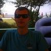 Саня, 31, г.Малин