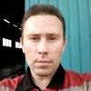 Костик, 34, г.Нижневартовск
