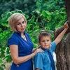 Елена, 37, г.Симферополь