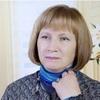 Валентина, 61, г.Уссурийск