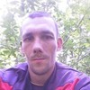 Александр, 37, г.Кингисепп