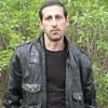 Симон☜♡☞ ☜♡☞ ☜♡☞, 38, г.Ереван