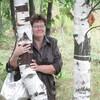 Ирина, 61, г.Минск