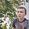 Иван, 18, г.Тамбов