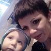 Іванка, 28, г.Калуш
