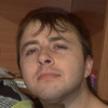 Дмитрий, 29, г.Лиски (Воронежская обл.)
