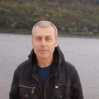 Олег, 54 года, Близнецы, Дзержинск
