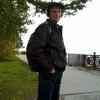 Сергей, 27, г.Архангельск