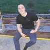 Сергей, 23, г.Екатеринбург