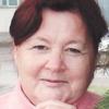 Ольга, 68, г.Бузулук