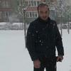 Эдик, 39, г.Нижний Новгород