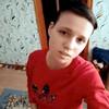 Азам Москинов, 18, г.Речица