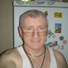Владимир, 47, г.Дзержинск