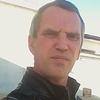 Саша, 44, г.Кировское