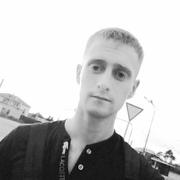 Kirill, 22, г.Псков