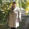 ПОЛИНА, 58, г.Лисаковск