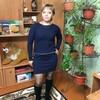 SVETLANA LANA, 36, г.Красноперекопск