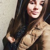 Anastasiia, 18, г.Нововолынск